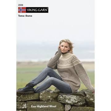 Viking häfte 2006