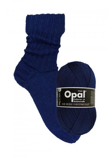 Opal 9930 marin