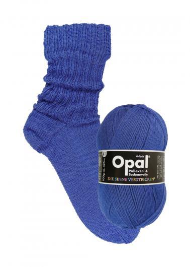 Opal 9931 ocean