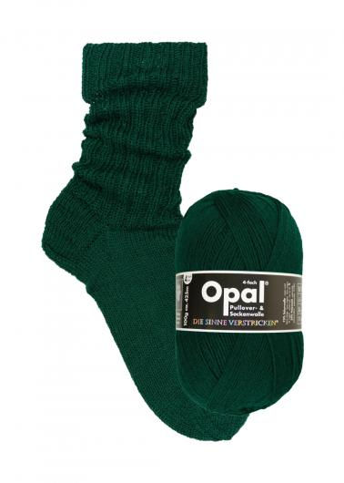 Opal 9933 skogsgrön