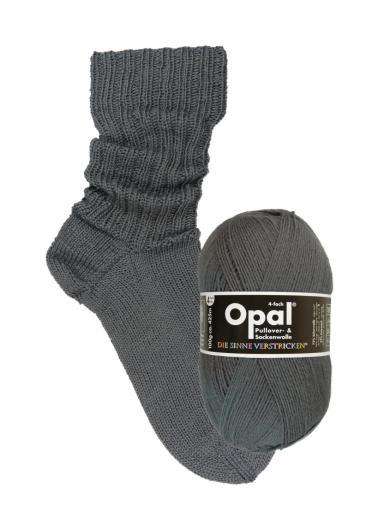 Opal 9936