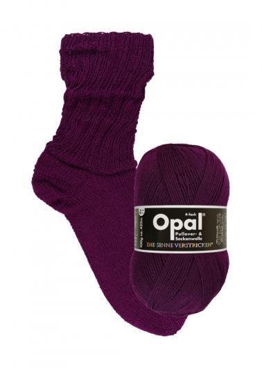 Opal 9938