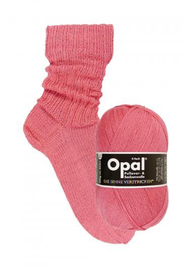 Opal 9940 fe-rosa