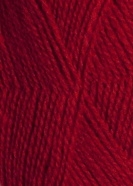Tove 4228 röd