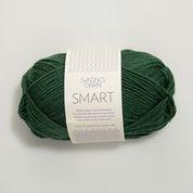 Smart 8264 grön