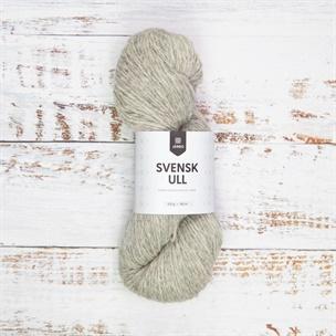 Svensk ull 002