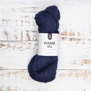 svensk ull 015