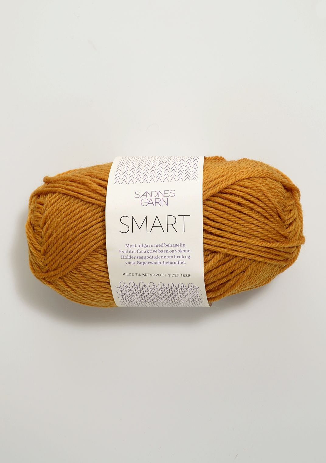 smart 2527