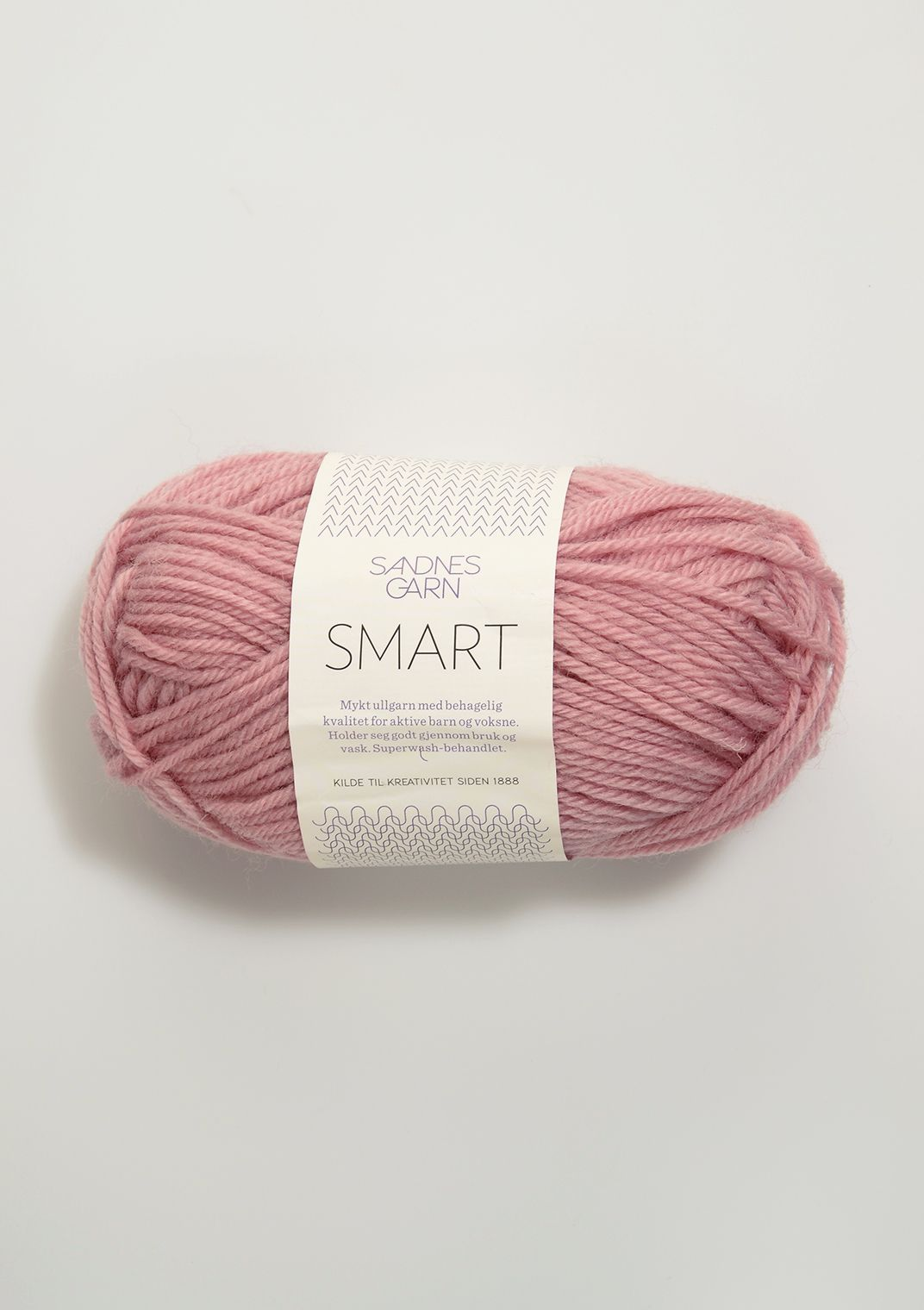 smart 4332