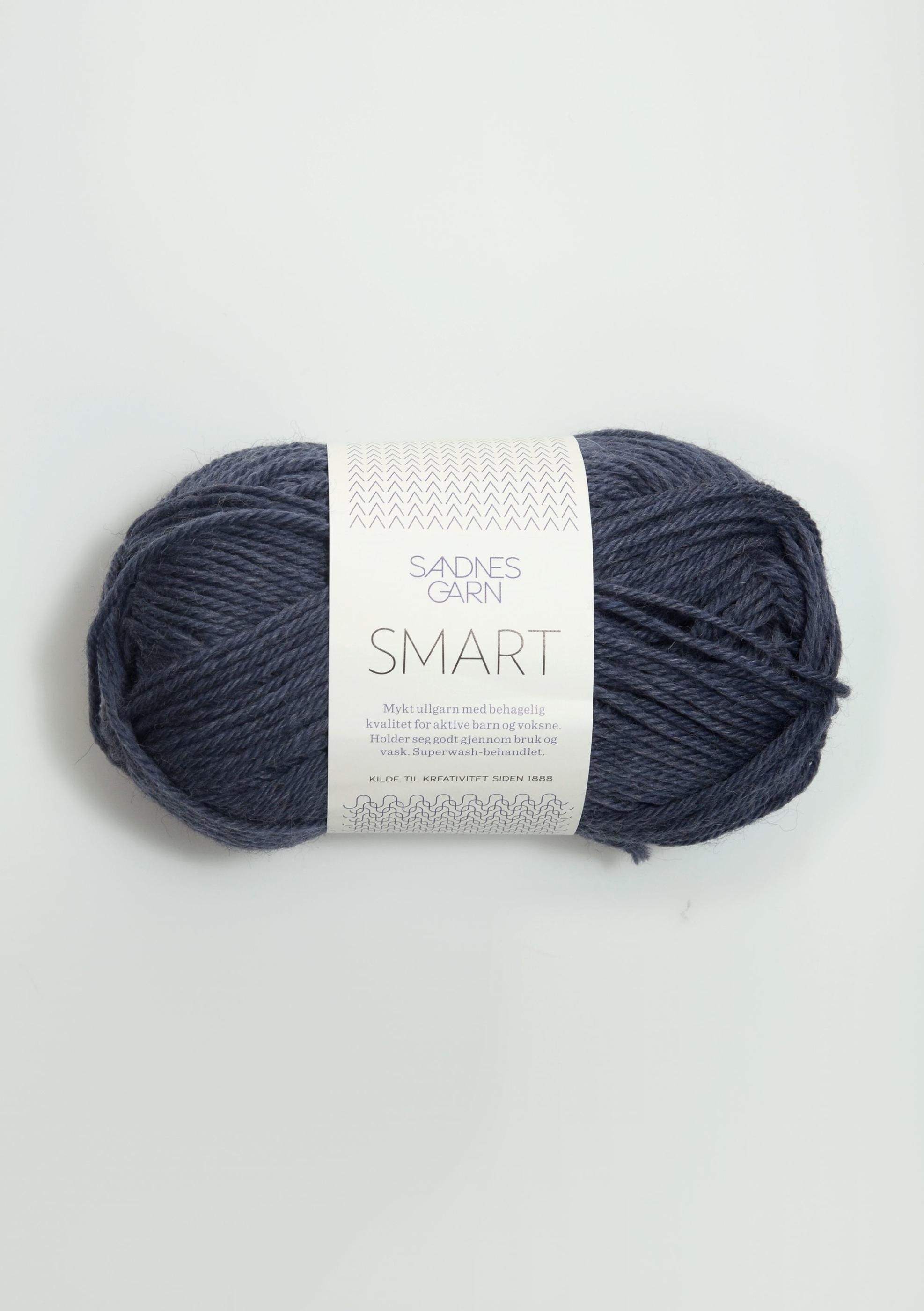 smart 6072