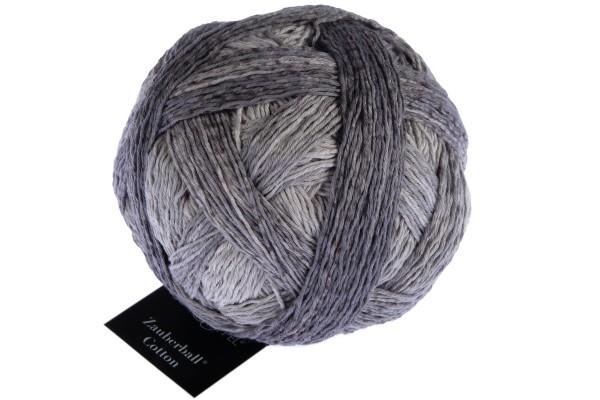 Zauberball-Cotton-2439