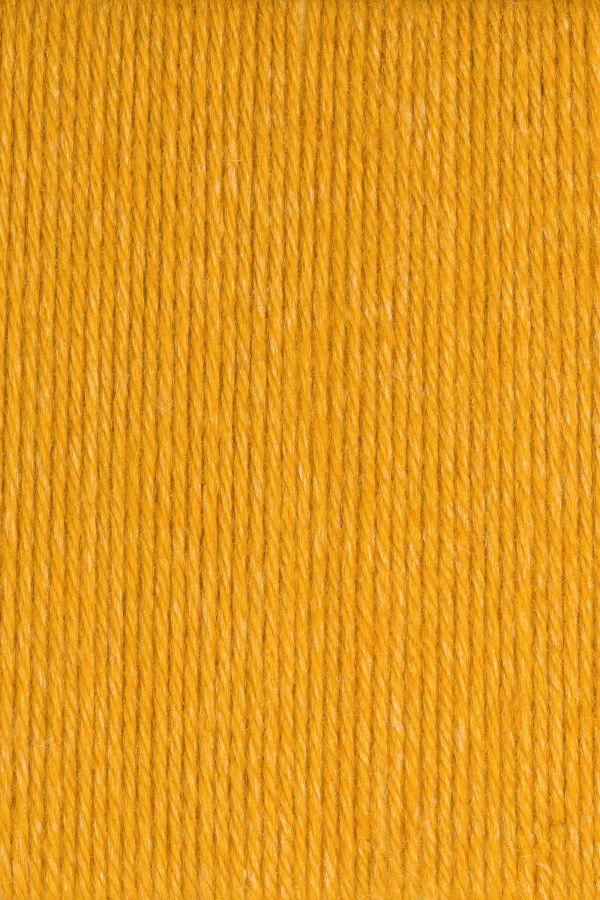 premium silk 025