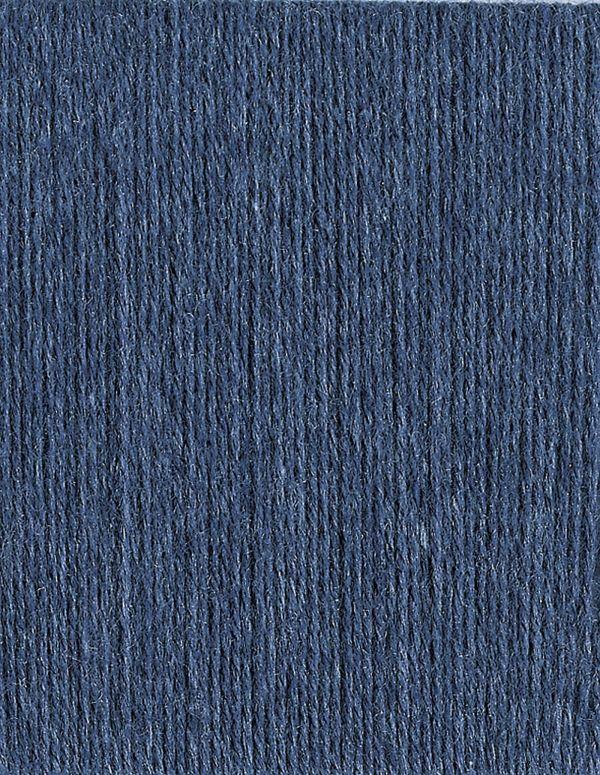 premium silk 053