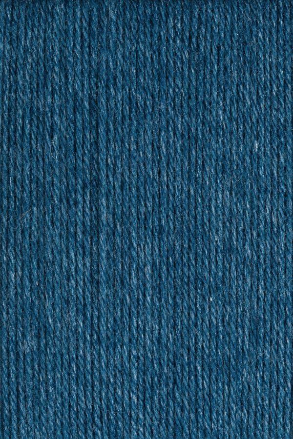 premium silk 065