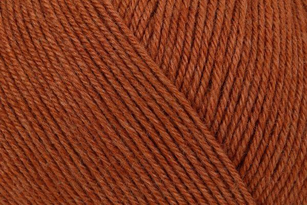 premium silk 085