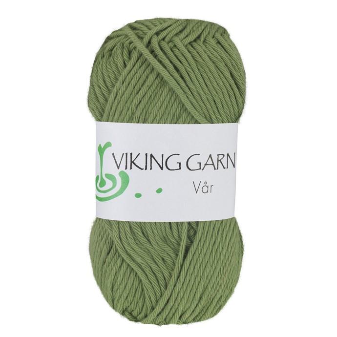 Viking vår 432
