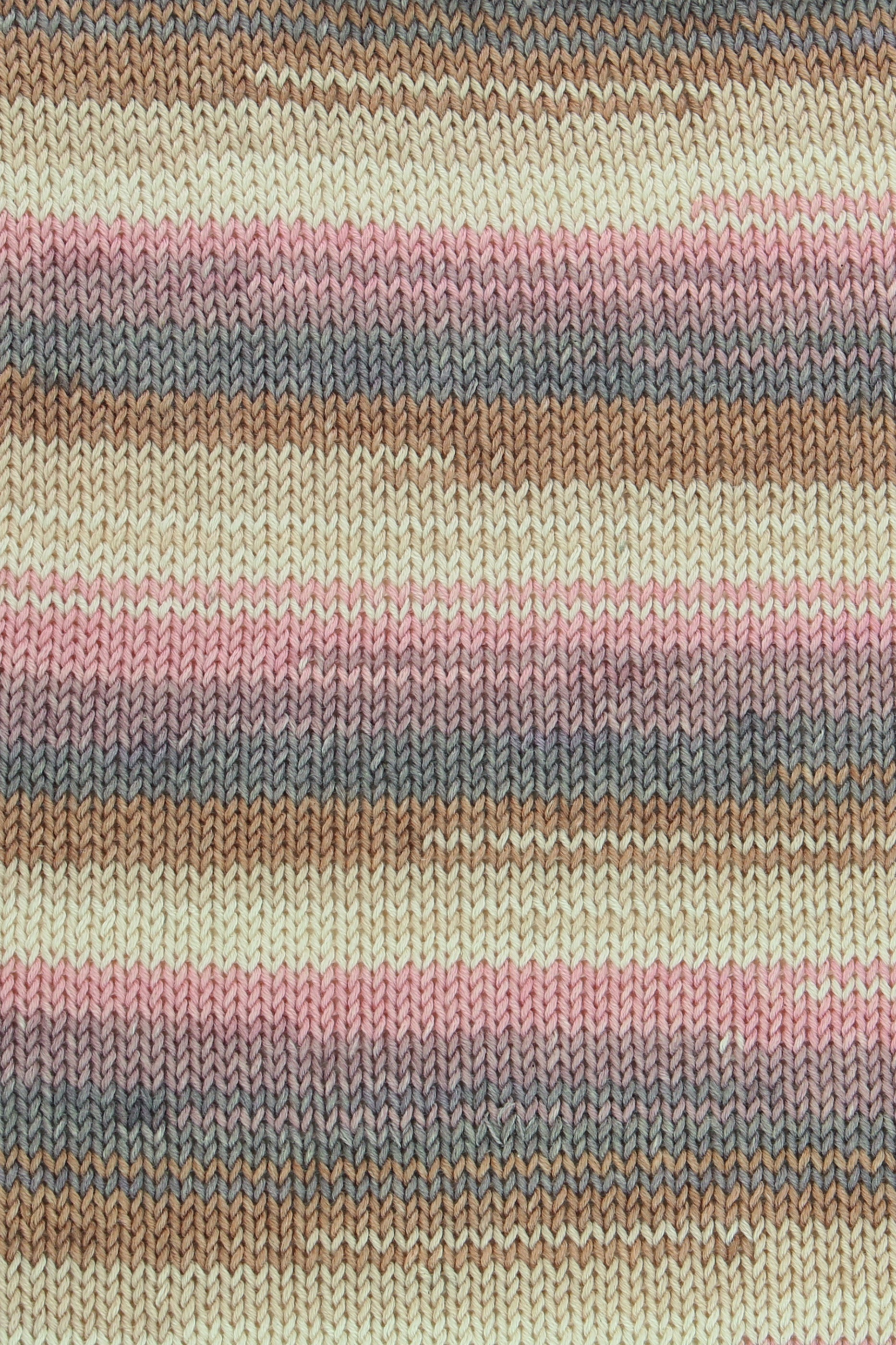 Summer Stripes 0080