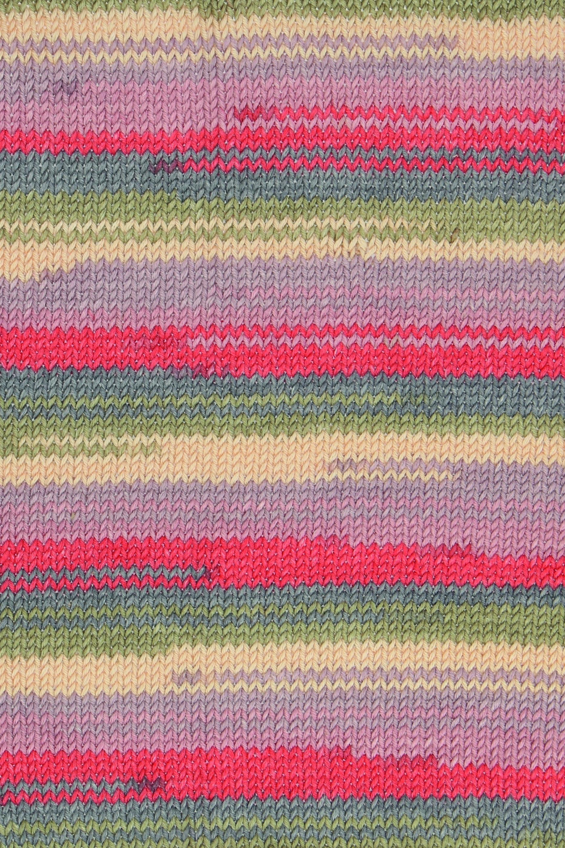 Summer stripes 0082