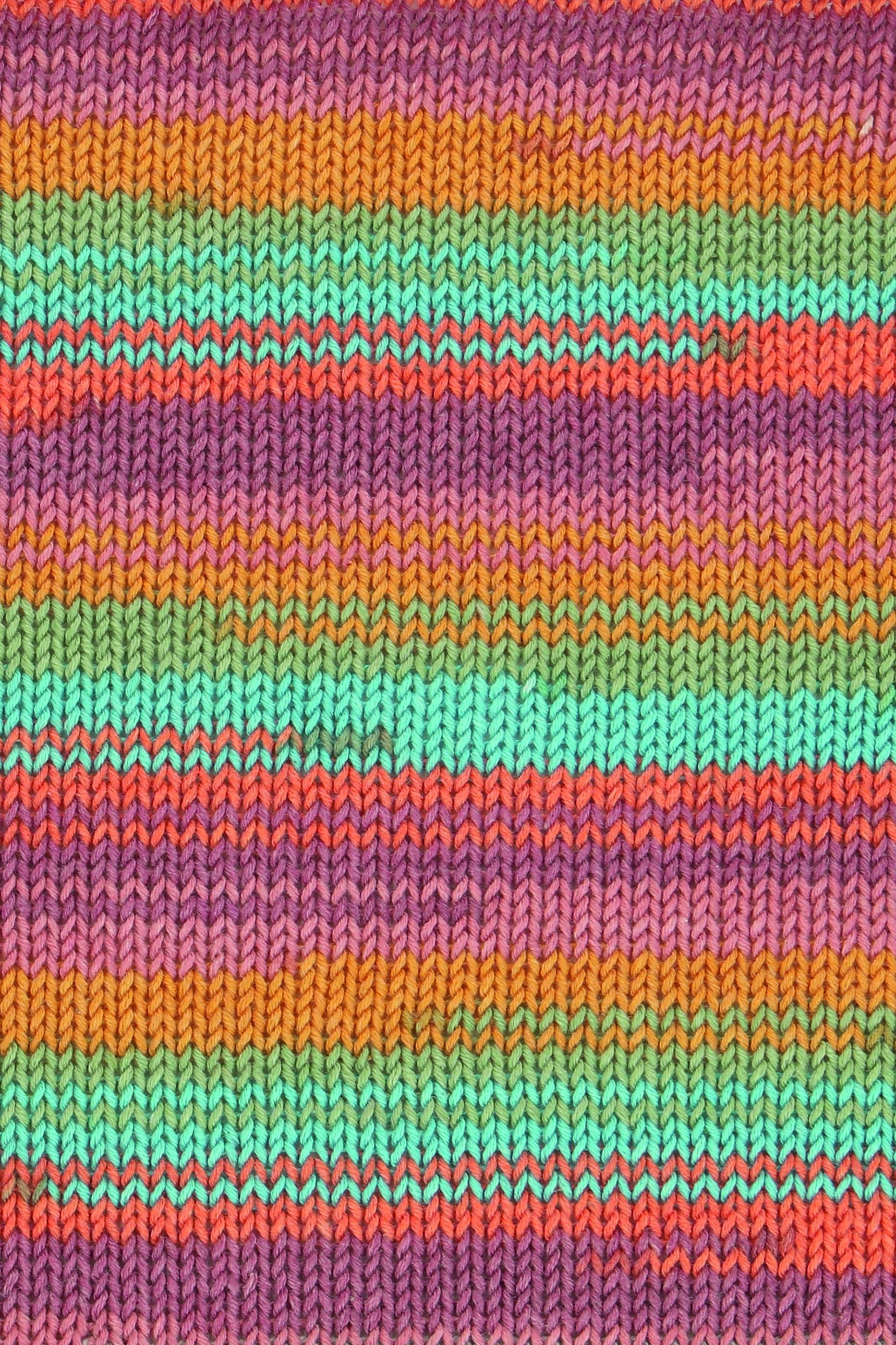 summer stripes 0084