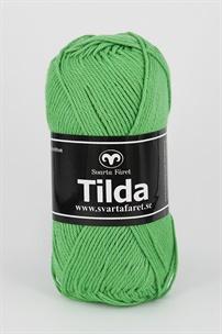 Tilda 586