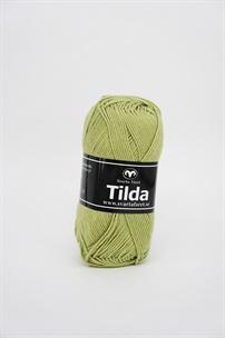 Tilda 538