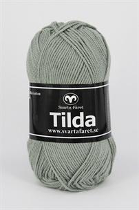 Tilda 508