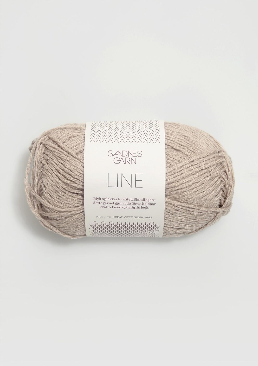 Line 2331