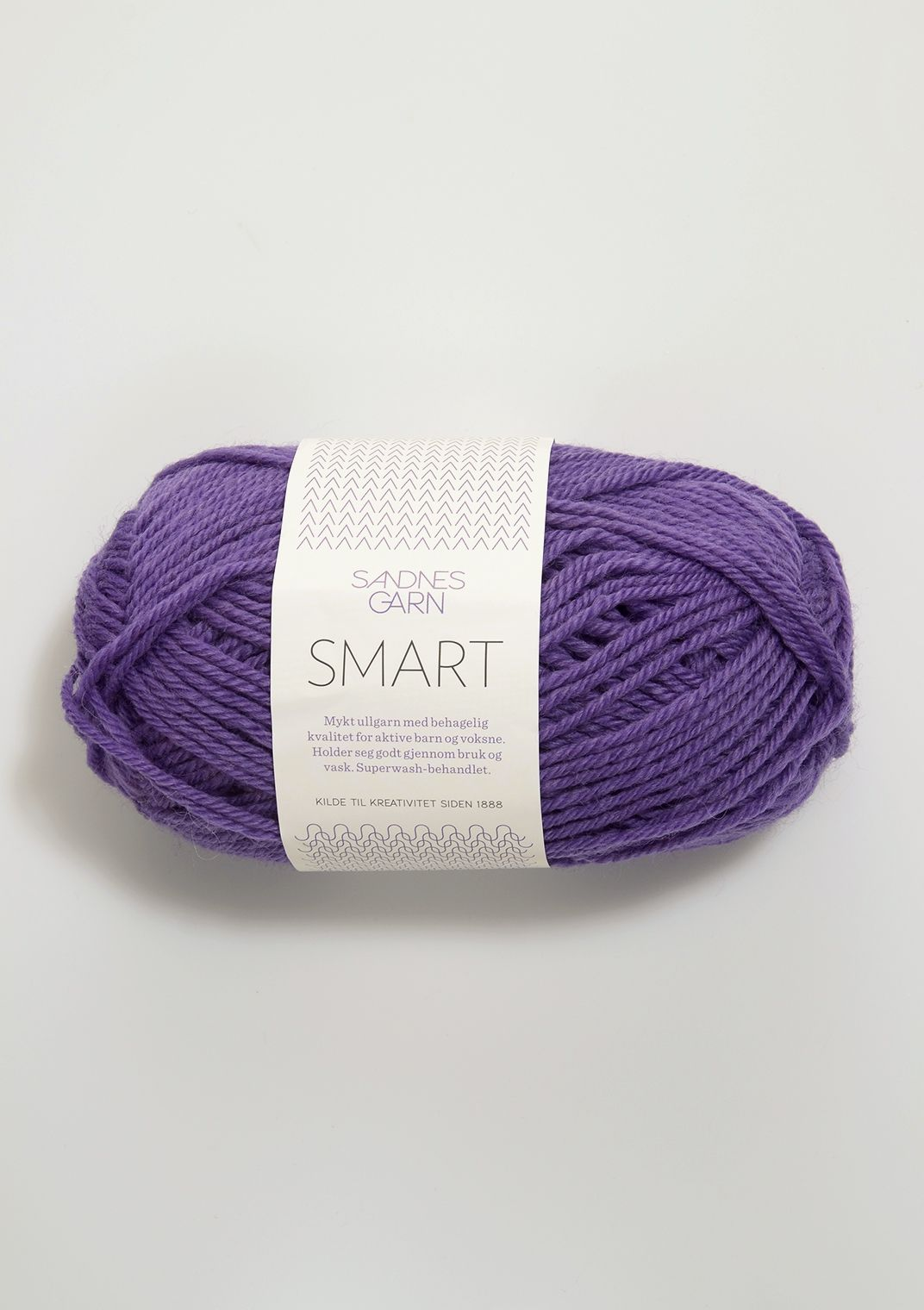 smart 5226 lila