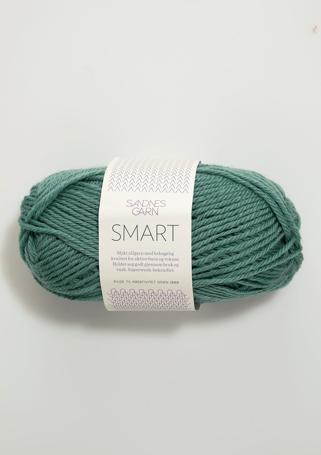 Smart 7243
