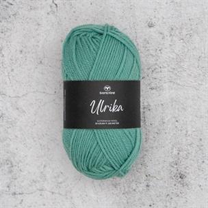sf ulrika 83 mintgrön