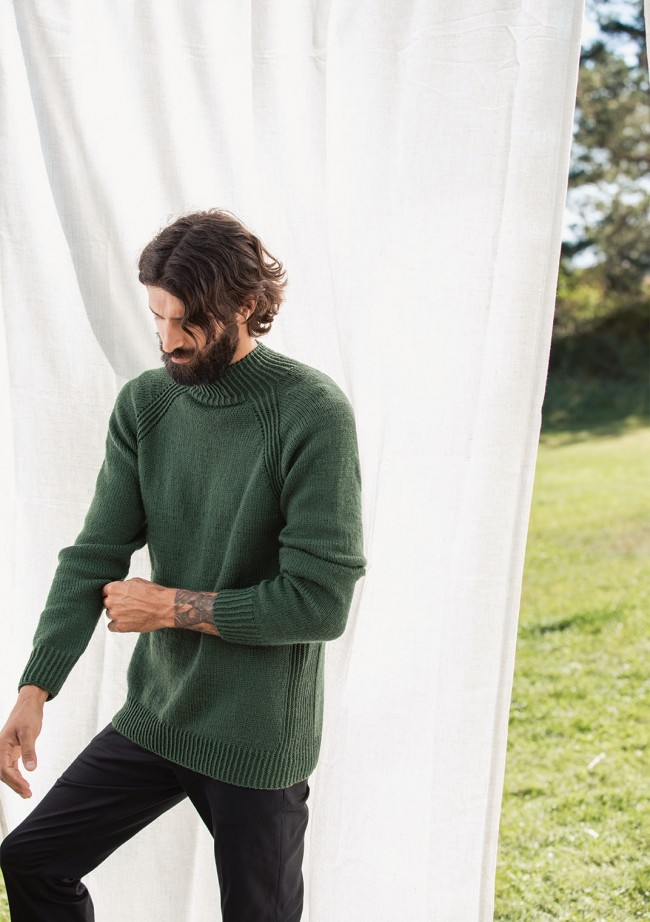 sandnes 2111 10 lynns genser