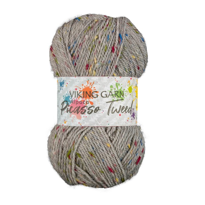 Picasso Tweed 913