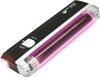 UV4P UV lampa