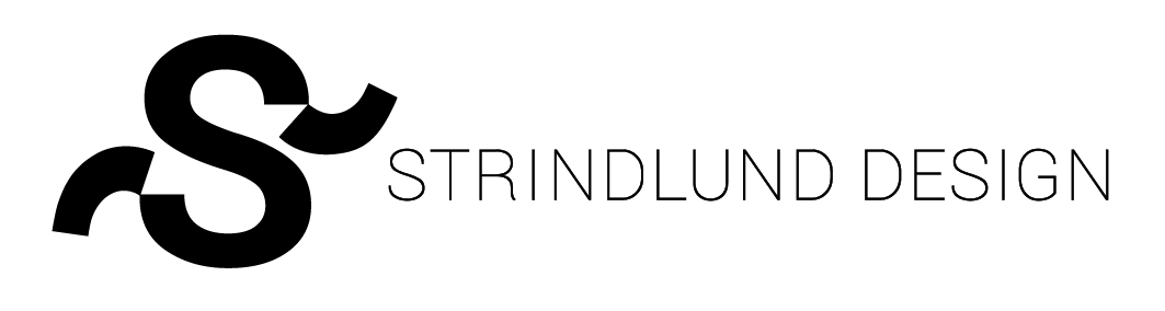 Logo StrindlundDesignS_1712_3-01