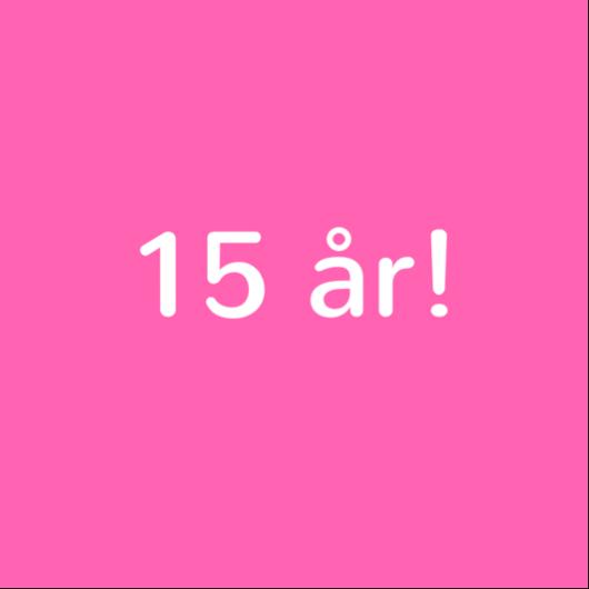 tonåring rosa fitta Porr tonåringar som har Gruppsex