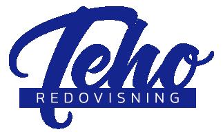 TeHo-logo_PNG