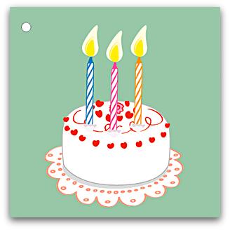 grattis 3 år födelsedag | cloudberryfield grattis 3 år