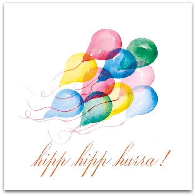 hipp hipp hurra grattis grattis | cloudberryfield hipp hipp hurra grattis