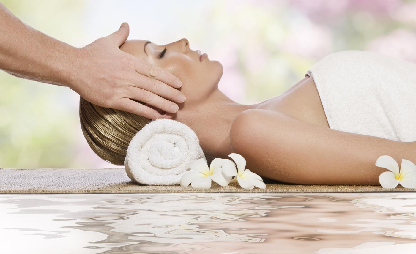 thaimassage i borås massage huddinge