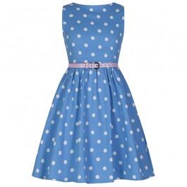mini_audrey_sky_blue_polka_front