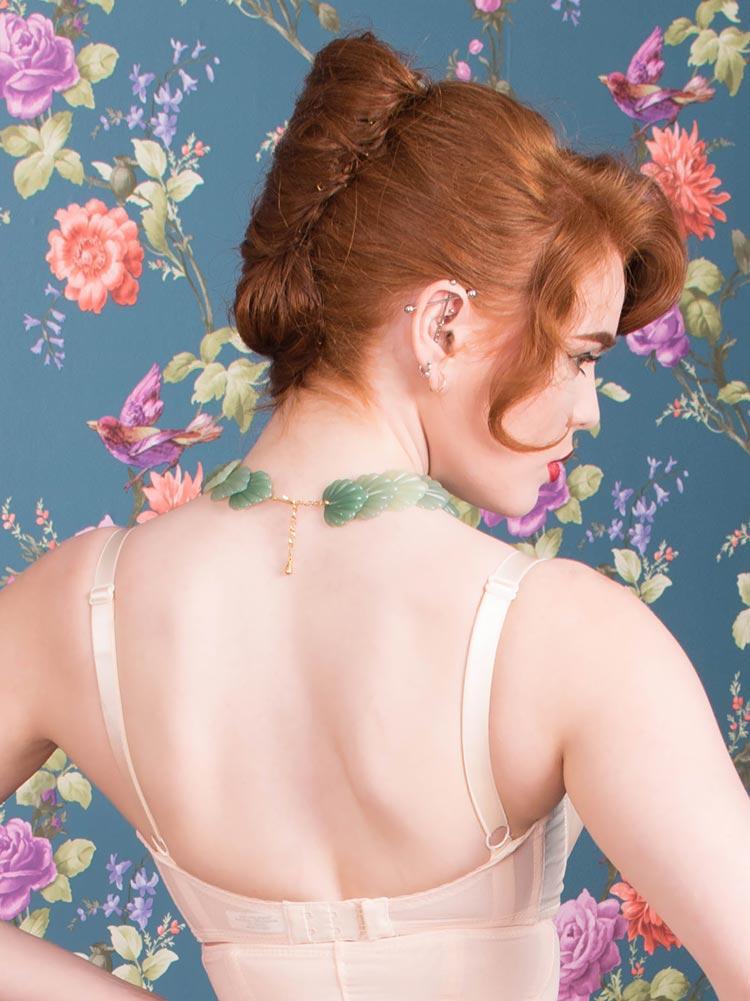 bra-1950s-vintage-black-satin-underwired-glamour.ct_3_large_1b09d772-f9be-48c3-950a-974b6f6c566d_1024x1024