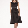 Recital Evening - Evening dress stl 3XL