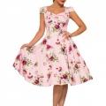 Royal Ballet dress