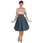 Darlene dress finns i fler färger - darlene beige/grön stl S