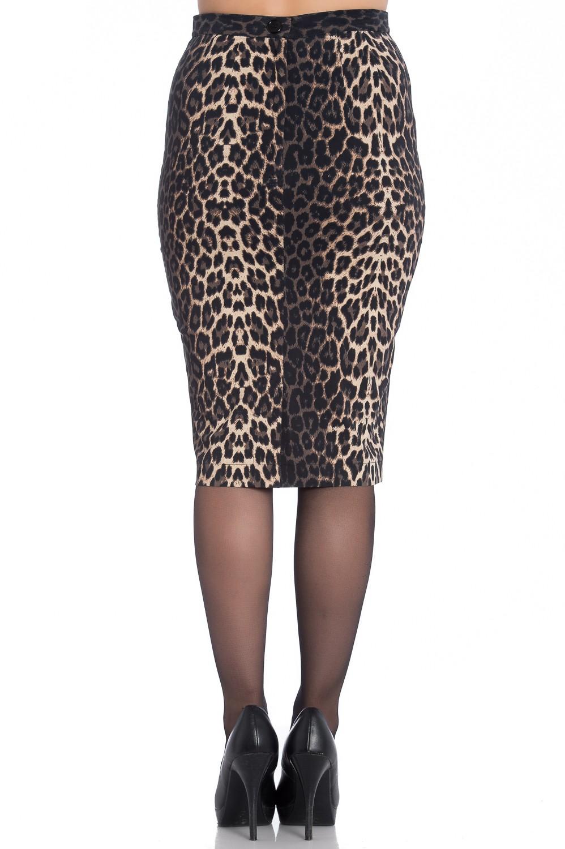 5452-panthera-pencil-skirt_2_3