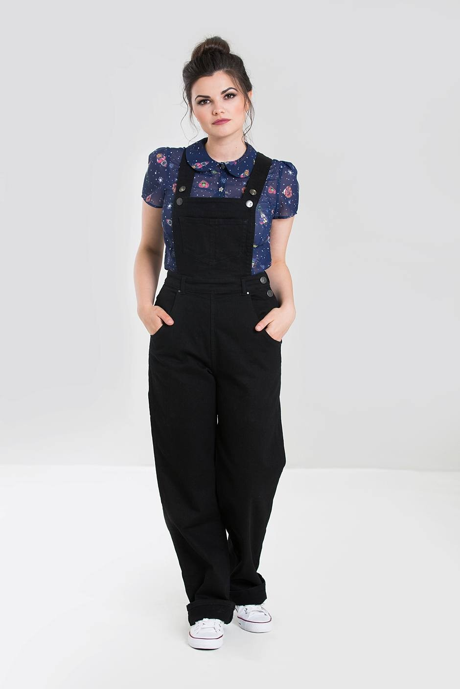 5475-ellymay-dungarees-blk-1 (1)