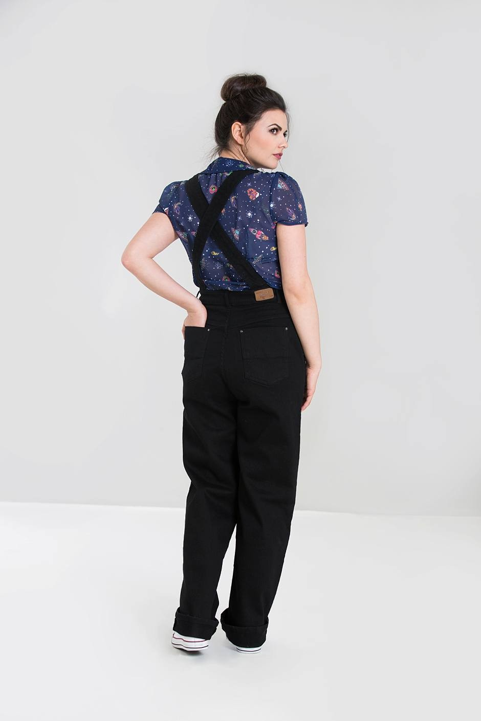 5475-ellymay-dungarees-blk-3 (1)