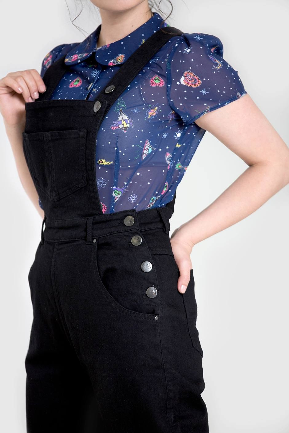 5475-ellymay-dungarees-blk-2 (1)