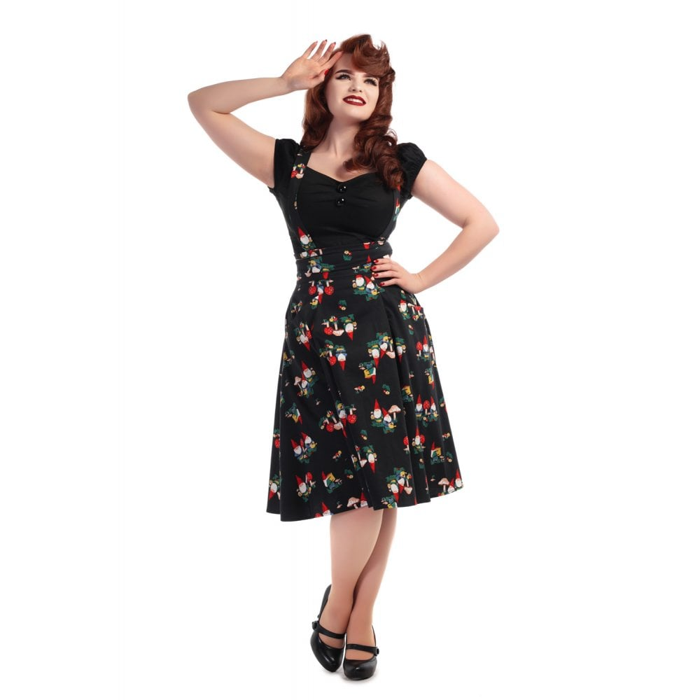 alexa-gnome-swing-skirt-p9085-667215_image