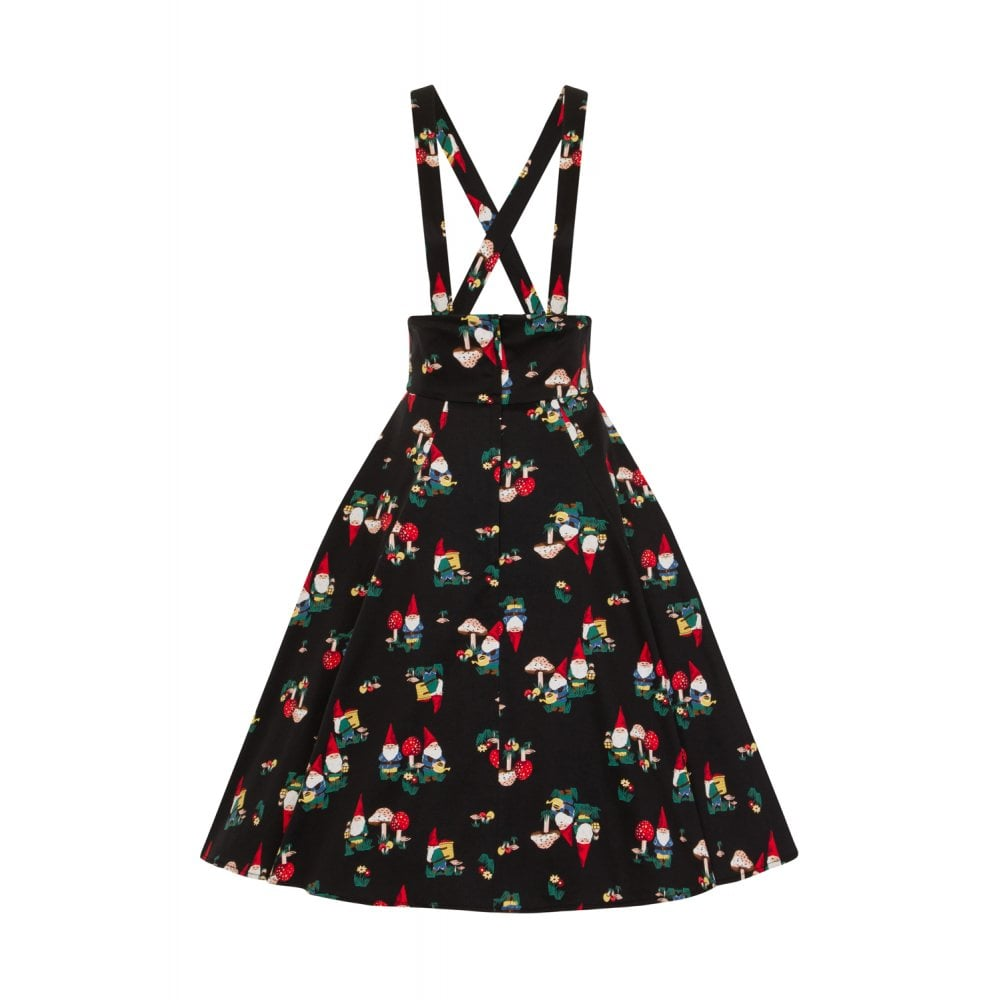 alexa-gnome-swing-skirt-p9085-667217_image